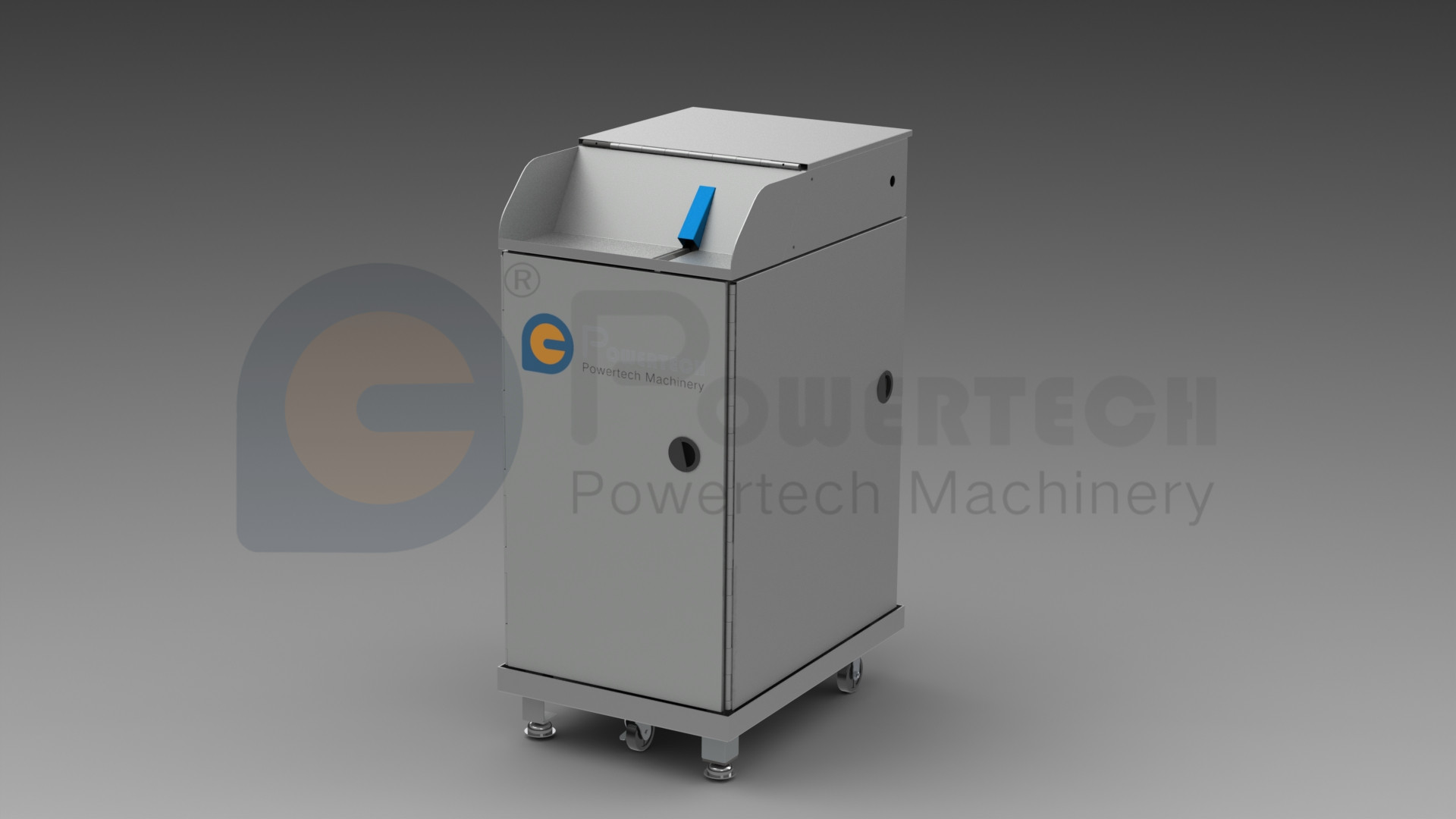 Advanced Technology European Standard Restaurant Shrimp Peeling And Deveining Machine