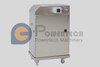 Low Energy Consumption Compact Restaurant Shrimp Peeling And Deveining Machine